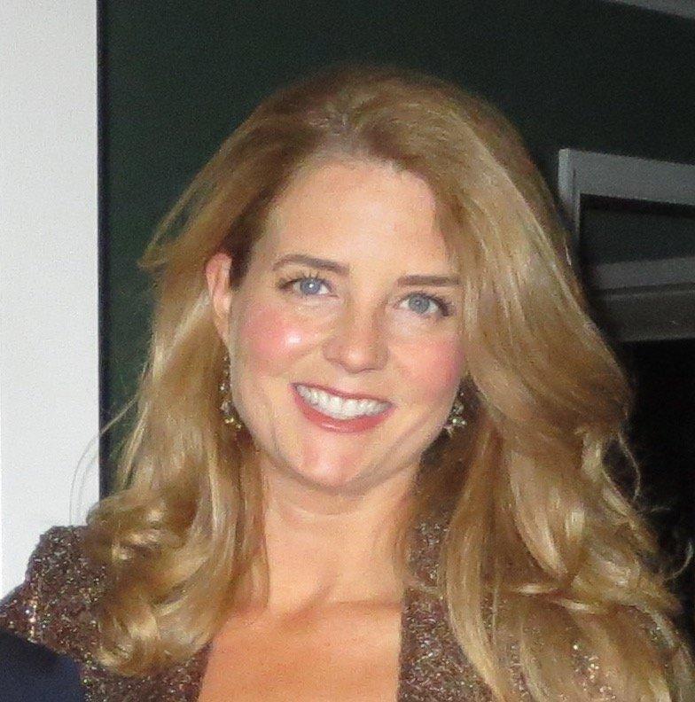 Renee Ruder