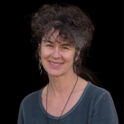 Laura Holtsberg