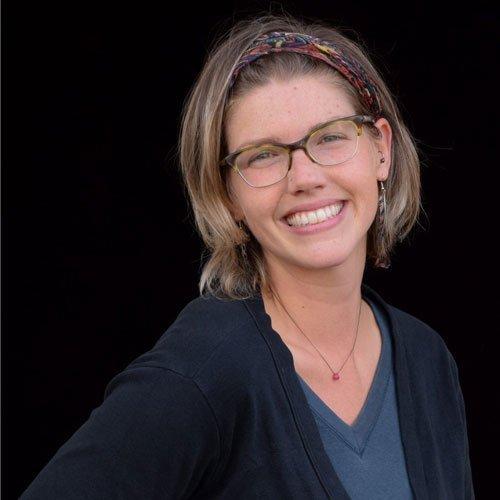 Megan Pettibone